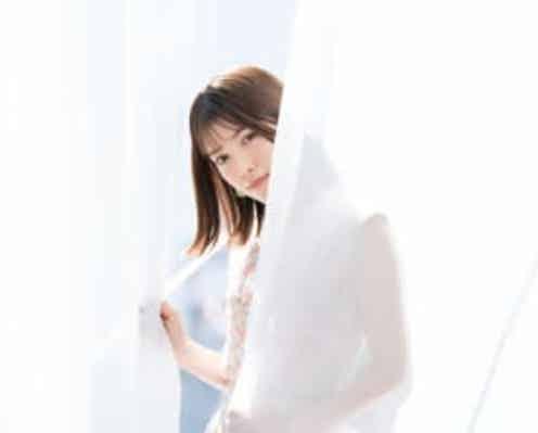 声優・石原夏織のニューシングル『Starcast』試聴動画を公開!やなぎなぎ作詞の歌詞にも注目!