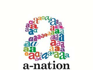 AAA、PKCZらが参戦 「a-nation」第1弾出演アーティスト発表
