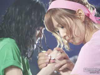 """AKB48、約5年半ぶりの熱戦で""""結束力""""を強化 会場唖然の展開に"""