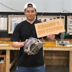 三代目JSB山下健二郎・吉沢亮ら「ZIP!」特別企画発表