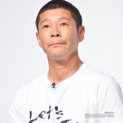 前澤友作氏、木村花さんを追悼「行き過ぎた誹謗中傷行為には厳罰を」