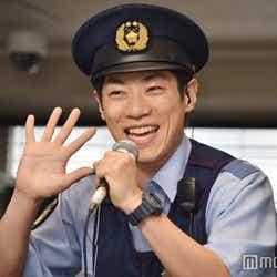 モデルプレス - だいすけお兄さんの人気ぶりを橋本環奈が証明 初ドラマでの感激