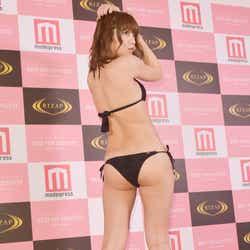 神崎紗衣 (C)モデルプレス