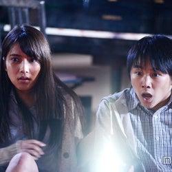 AKB48メンバー、映画初主演決定 コメント到着