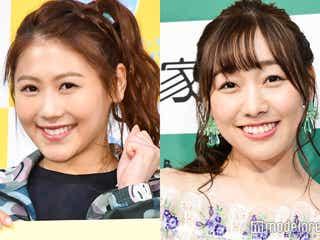 元AKB48西野未姫、先輩・SKE48須田亜香里の行動に悩み「胸が痛い」
