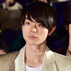 菅田将暉、アイドルになる予定だった?「ずっと泣いてた」過去を変えた転機