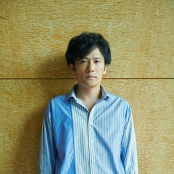 稲垣吾郎ディレクションのビストロ&カフェ誕生 香取慎吾の作品展示も