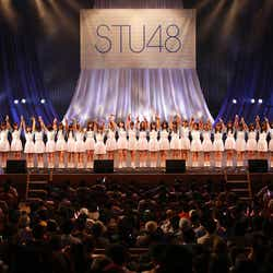 STU48(C)STU
