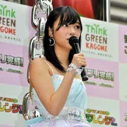 モデルプレス - 指原莉乃、「いいとも」でHKT48移籍を語る タモリ「今日でお別れ?」