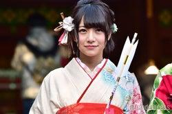 モデルプレス - 休養中の乃木坂46北野日奈子、近況を報告 卒業の中元日芽香への思いも