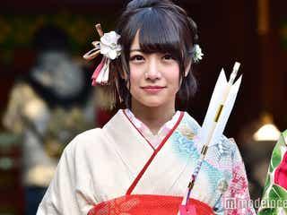 休養中の乃木坂46北野日奈子、近況を報告 卒業の中元日芽香への思いも