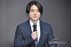 山田孝之、プロデュース業をする理由 俳優としての「不満や疑問」語る