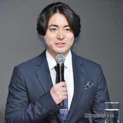 モデルプレス - 山田孝之、プロデュース業をする理由 俳優としての「不満や疑問」語る