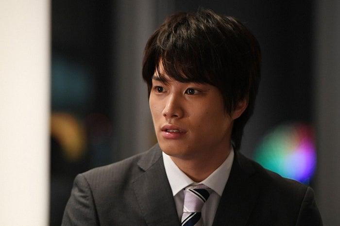 鈴木伸之/「あなたのことはそれほど」第7話より(画像提供:TBS)