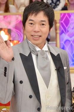 今田耕司(C)モデルプレス