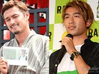 「テラハ」湯川正人、今井洋介さんを弔問「悲しむのはもう終わり」