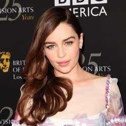 モデルプレス - 2012年「世界で最も美しい顔」トップ3のセレブとは!?