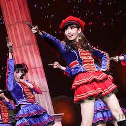 モデルプレス - 小嶋陽菜、AKB48新センターに抜擢 選抜メンバーも発表