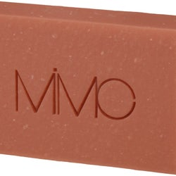 MiMCから毛穴汚れを一層する植物洗顔ソープが限定発売。