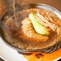 広東料理の名店『センス』元シェフの店が西亀有に! 圧倒的なコスパで大注目『西亀有ギャラリー』