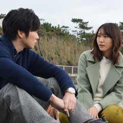 モデルプレス - 晶(新垣結衣)、京谷(田中圭)との関係に大きな決断「獣になれない私たち」<第7話あらすじ>