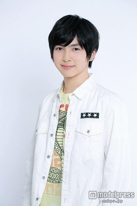吉田仁人(JINTO)