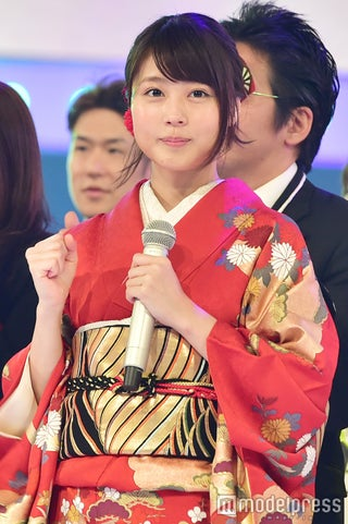 <速報>「第67回 NHK紅白歌合戦」勝敗が決定