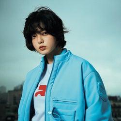 欅坂46平手友梨奈「NYLON JAPAN」ソロ表紙で初登場 プライベートに迫る