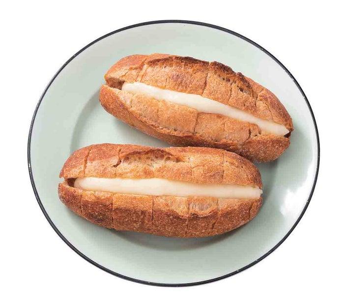 パンとコーヒー 馬場FLAT/画像提供:株式会社 東武百貨店