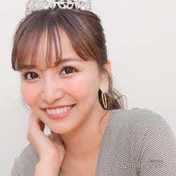 モデルプレス -  新たな青学美女見つかる!富山県出身の21歳・白倉あやさん