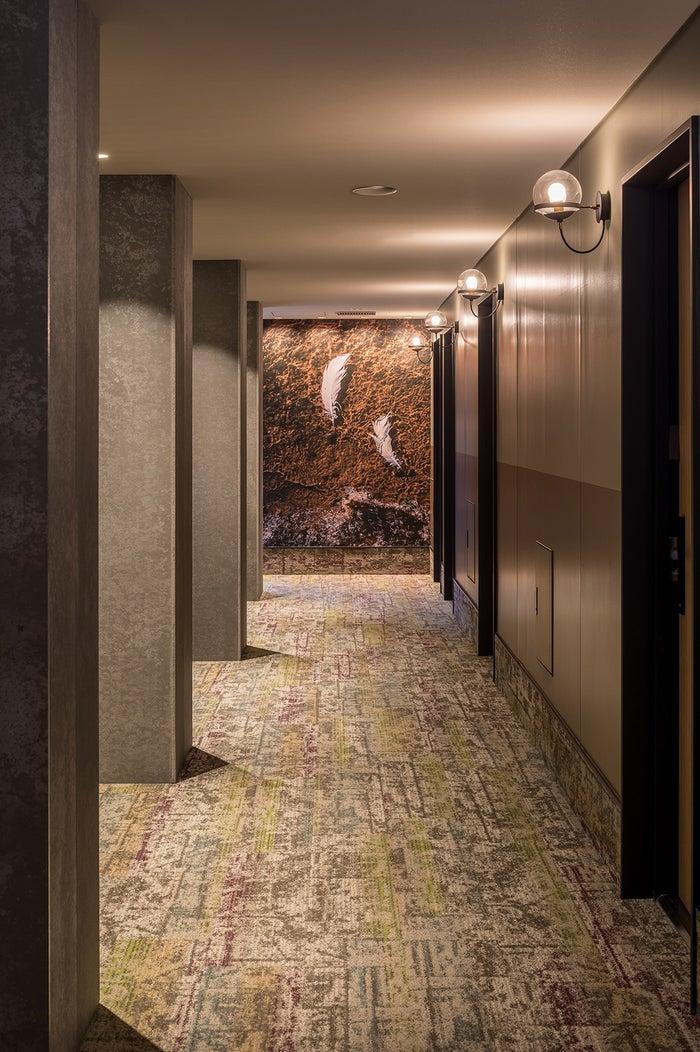 TWIN-LINE HOTEL 軽井沢(提供画像)