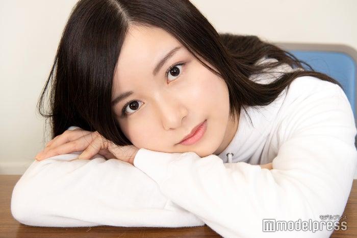 佐々木琴子 (C)モデルプレス