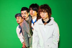 ダウンタウン浜田、息子のバンドに「俺は認めてないもん」