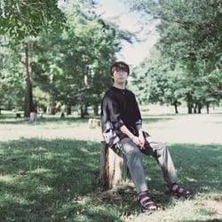 高橋優、配信シングル「room」をリリース&MVのプレミア公開が決定