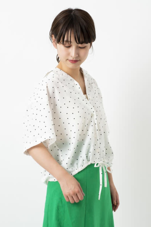 yuzu-items-41554-65788-1vrwrb.jpg