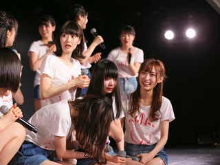 AKB48世界選抜総選挙速報、NGT48が今年も快進撃