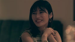 聖南「TERRACE HOUSE OPENING NEW DOORS」49th WEEK(C)フジテレビ/イースト・エンタテインメント