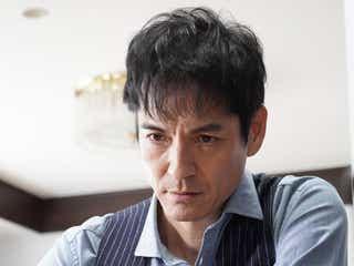 沢村一樹主演月9ドラマ「絶対零度~未然犯罪潜入捜査~」第1話あらすじ