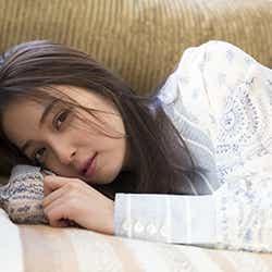 """モデルプレス - 佐々木希の""""プライベートのありのまま""""眩しい笑顔に癒やされる"""