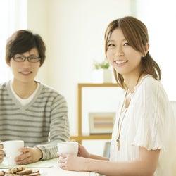 大切な夫婦のコミュニケーション!共働き夫婦がしている夫婦円満の工夫とは