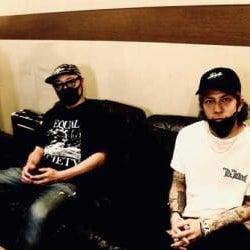 KYONO、Kj(Dragon Ash)との初共演曲がTBS系『スーパーサッカー』8月度EDテーマに決定