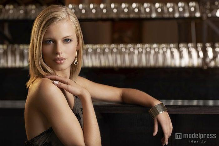 親友の彼氏に遊びに誘われたときの対応5選 (Photo by PeopleImages.com/gettyimages)【モデルプレス】