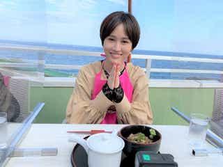 前田敦子、大食いバラエティ初挑戦「ギャル曽根さんが震え上がる」と共演者驚愕