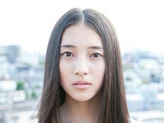 【注目の人物】ドコモ「iPhone・iPad」新CM出演の美女は誰?久保田紗友がブレイクの予感