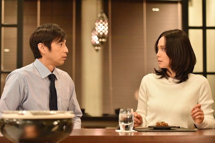 「私 結婚できないんじゃなくて、しないんです」第9話・場面カット(C)TBS