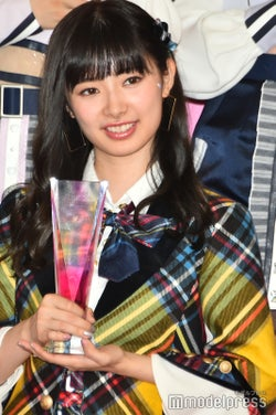 "AKB48、恋愛禁止ルールに本音「やる人はやる」 ""スキャンダルであっても注目されたい?""質問に衝撃結果も"