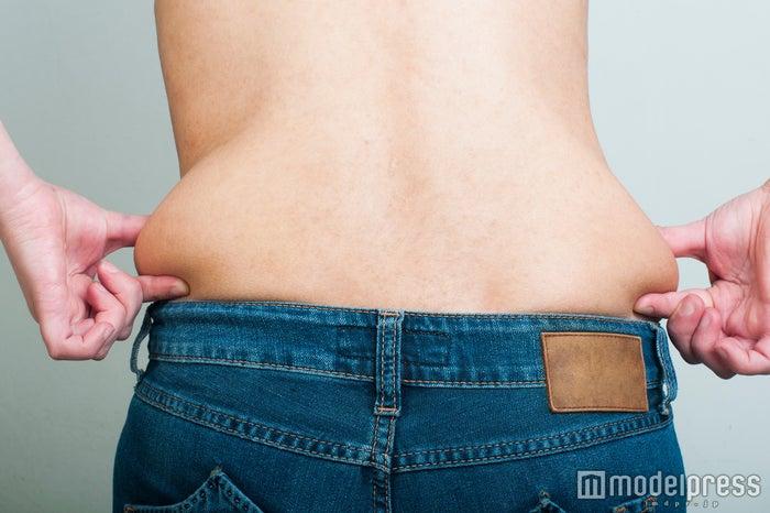 3ヶ月で+15kgの激太り!離婚の危機を乗り越えた1ヶ月のダイエット生活とは(Photo by deyangeorgiev )