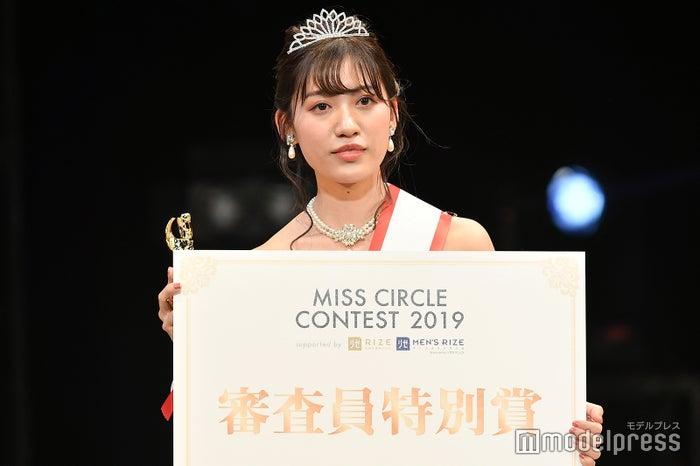 宮澤咲希さん (C)モデルプレス