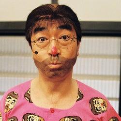 志村けんさんの追悼特別番組を緊急生放送、ドリフメンバーや研ナオコが出演