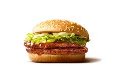 ダブルてりやきマックバーガー/画像提供:日本マクドナルド株式会社